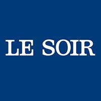 lesoir_logo_square
