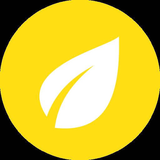 Logo Happy Hours Market