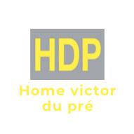 Home victor du Pré (1)