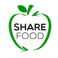 logo-sharefood